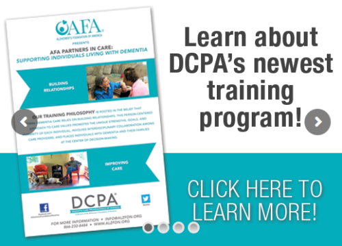 afa_dcpa_training_logo