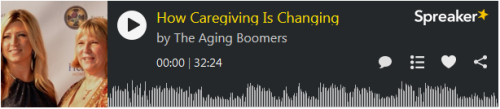 aging_boomer_radio_snap_lori_holly