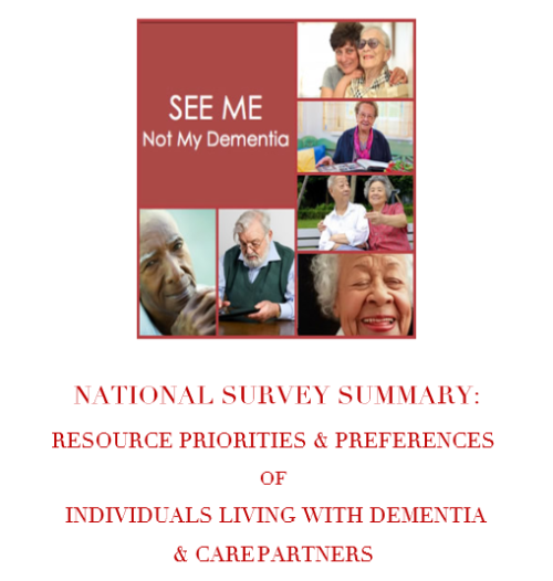 DAA_survey_summary_oct_2015