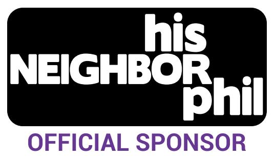 his_neighborphil_blk_wht_purple_logo_horz