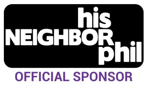 HNP sponsor logo_blk_wht_purple_logo_horz