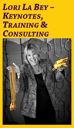 Lori_keynote_training_consulting_chickens_ad