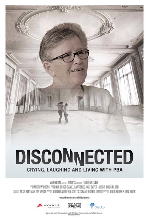 PBA poster Dyanna