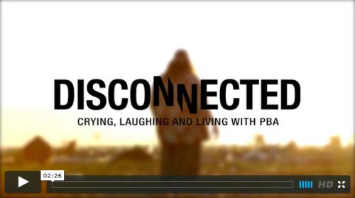 pba_dissconnected_trailer_sanp
