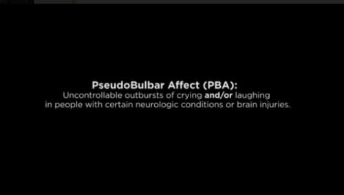 pba_Trailer