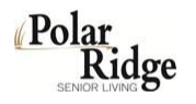 polar_ridge_logo