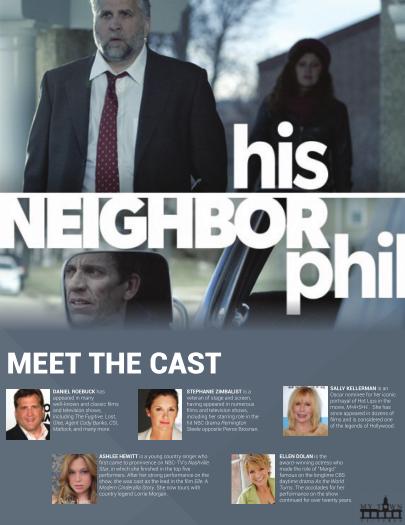 HNP_meet_the_cast_final_jpg