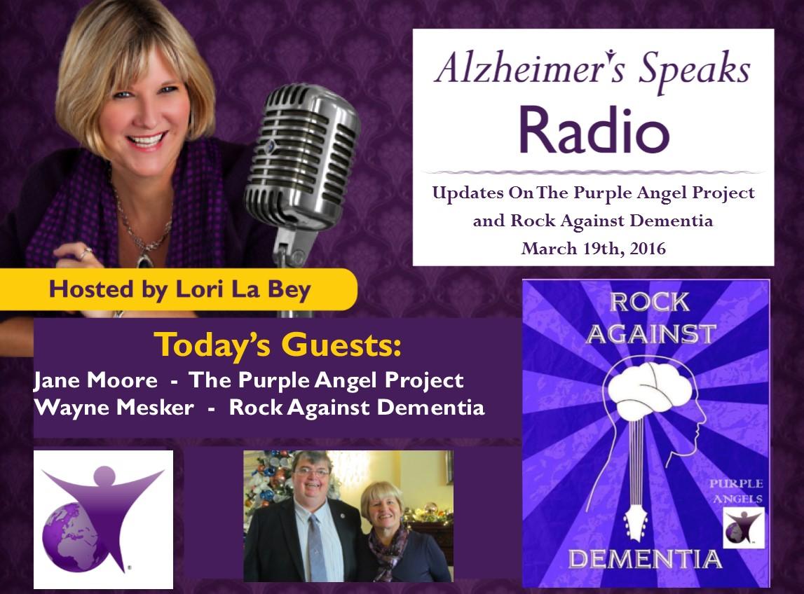 020216 PA rock against dementia