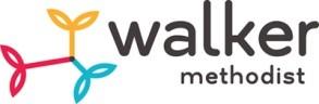ann Tabat Walker logo