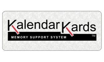 kalendarKards logo