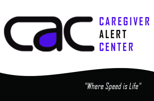 CAC Footer3