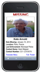 CAC_missing_poster_elderly