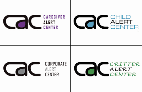 Great escape CAC logo.png