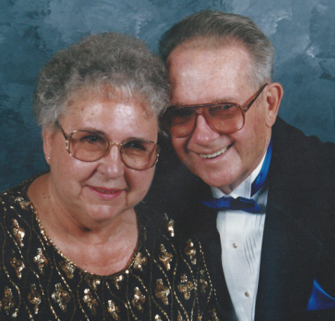 great escapt article mom dad on cruise
