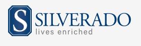 Silverado_Logo