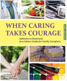 when_caring_taes_courage_bookcover_2nd_add