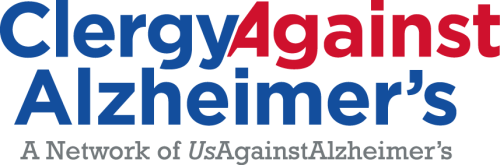USA2_Clergy_Logo_Stacked_Tagline_2015