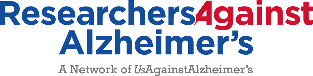 USA2_Resarchers_Logo_Stacked_Tagline_2015