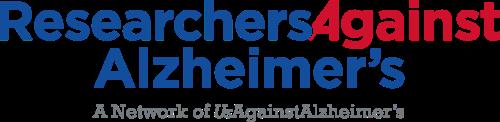 USA2_Resarchers_Logo_Stacked_Tagline_2015