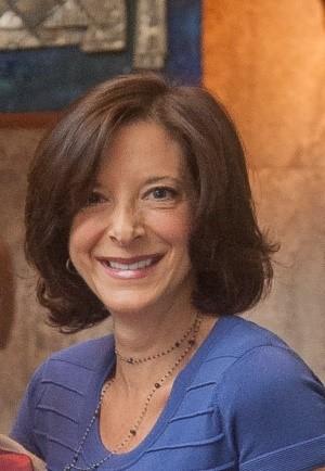 USAA Jill Lesser