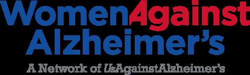 WA2_Logo_Stacked_Tagline_2015