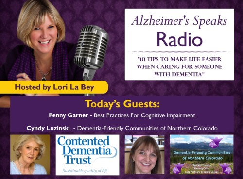 051716 ASR graphic 10 tips when caring for someone w dementia Cyndy and Penny