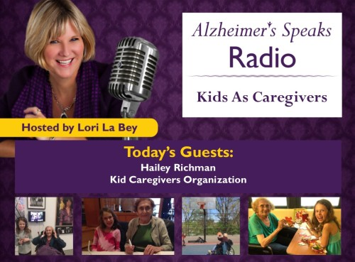 052416 ASR Kids as Caregivers Hailey Richman for show 052716