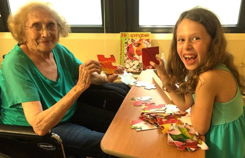 hailey_and_grandma_puzzles.png