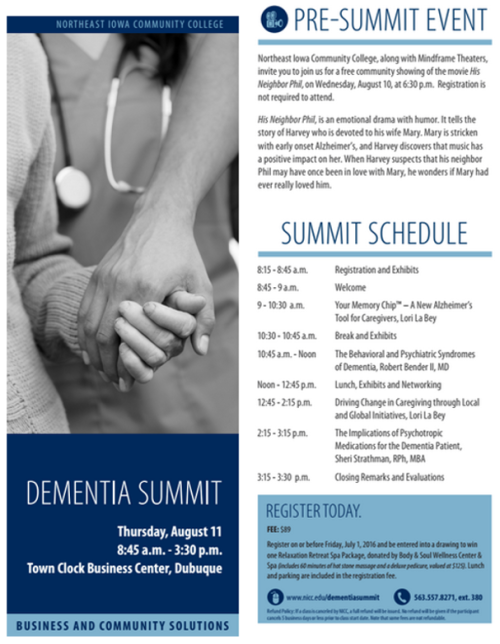 dementia_summit_Iowa