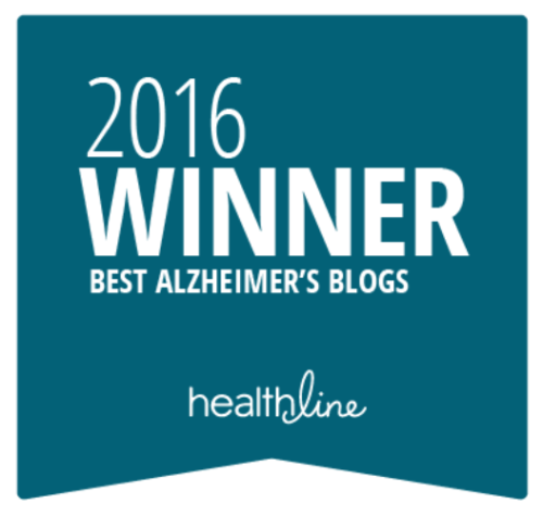 Healthline_best_Alz_blog_2016