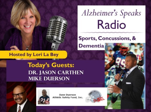 070516 ASR Graphic NFL sports concussions and Dementia
