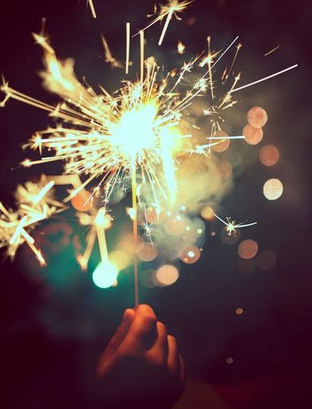 fireworks_sparkler