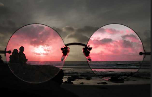 rrose_colored_glasses