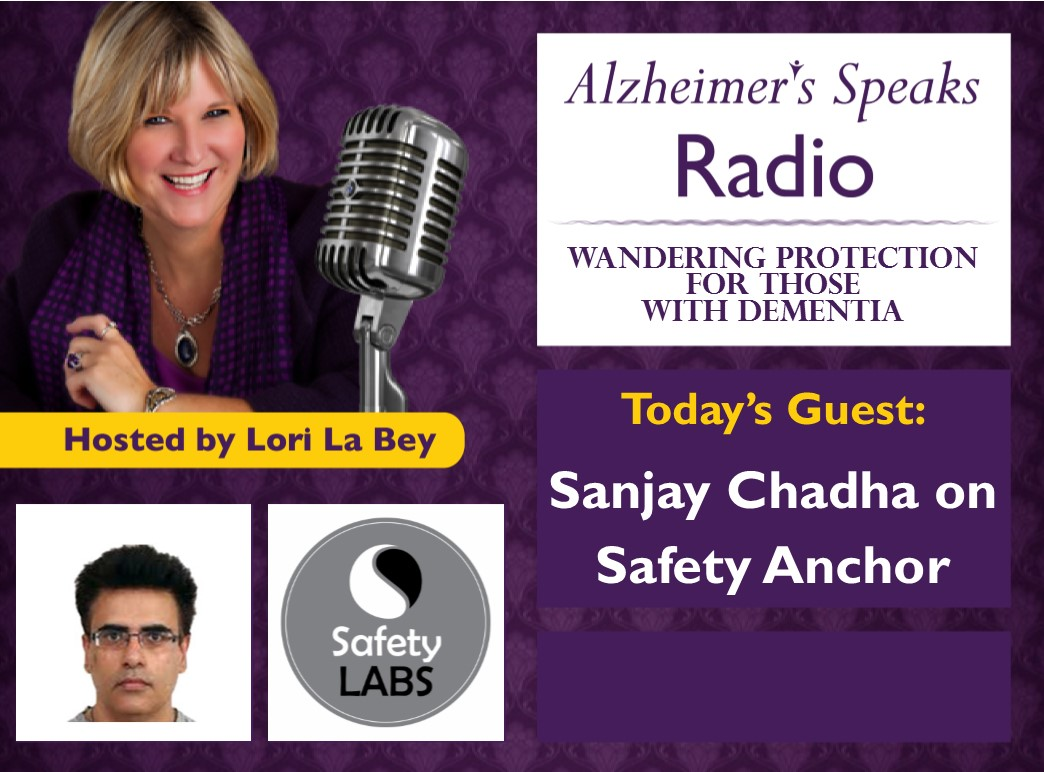 080916 ASR Sanjay on Wandering Safety Anchor.jpg