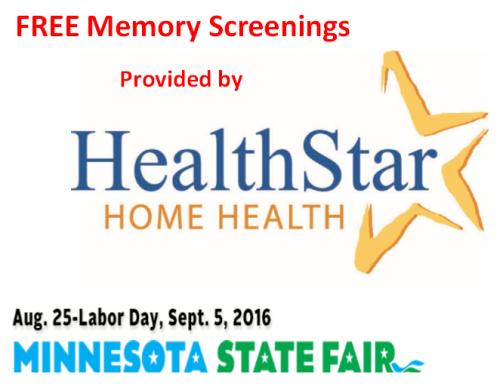 healthstar_state_fair_sized