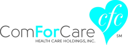 Steve Toll comforcare-logo-health_care_holdings_inc
