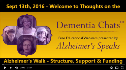 091316_dc_alz_walk_structure_funding_support__snap