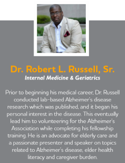 alz_assoc_dr_russell