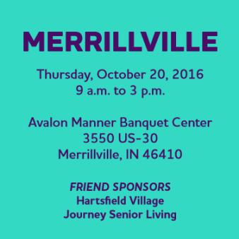 merrillville