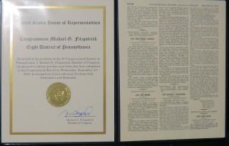 michael-congressional-record-092916