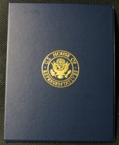 michael-us-house-of-reps-booklet-092916