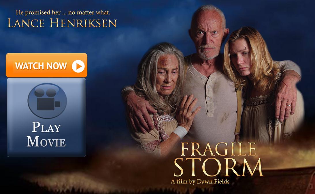 fragile_storm_snap