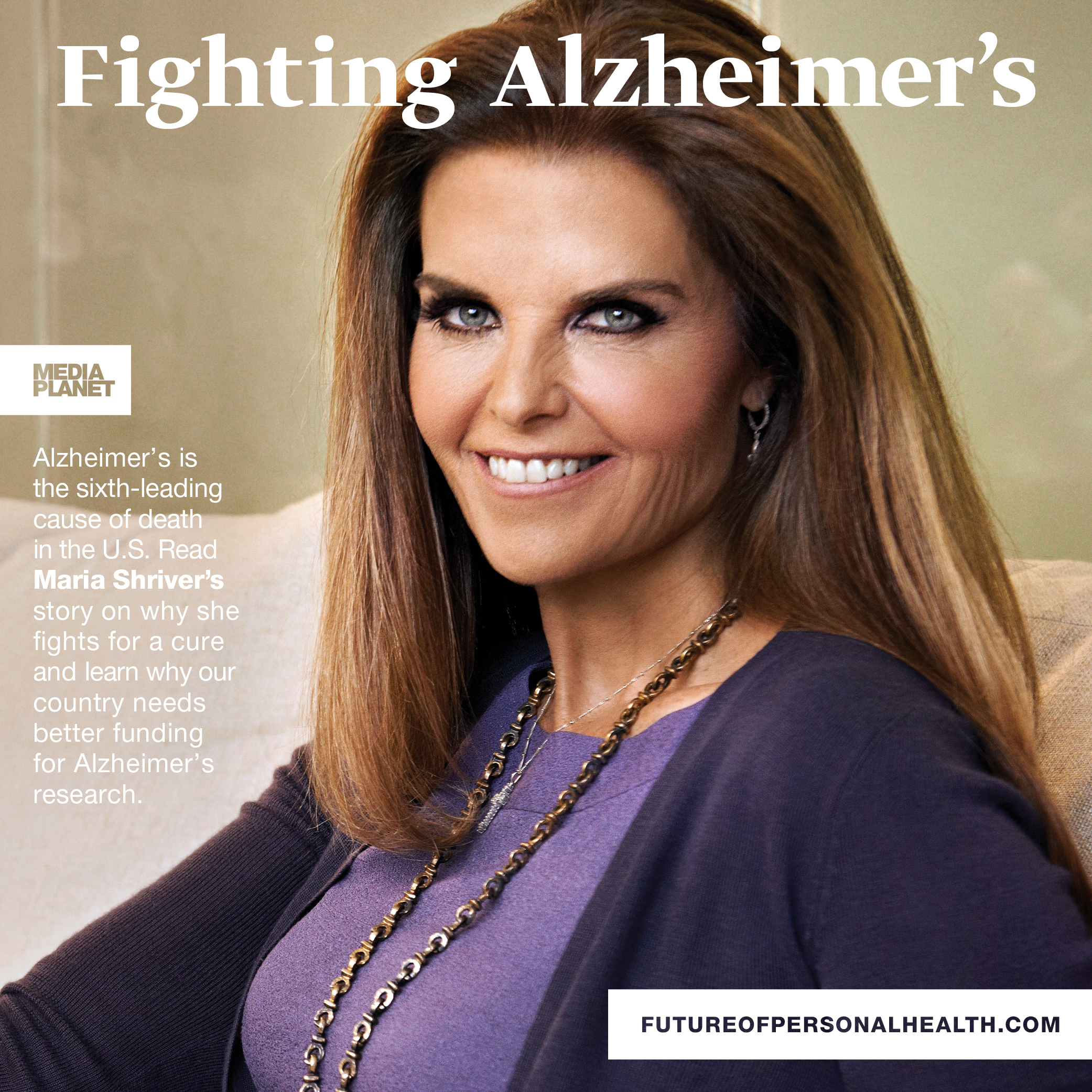 maria-shriver-media-planet-112816-campaigncovershareable
