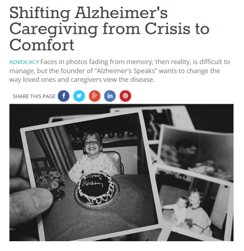 maria_shriver_fighing_alz_media_planet_alz_spks_section_112816