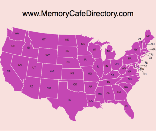 memory_cafedirectory_with_url_2