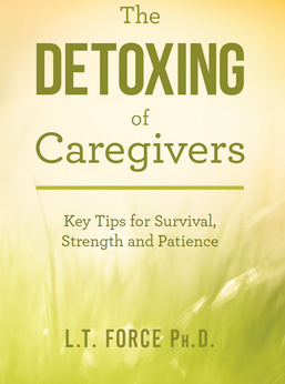 larry_force_bok_cover_the_detoxing_of_caregivers