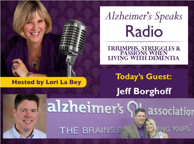 012617 ASR graphic jeff Borghoff living w dementia.jpg