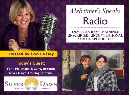 013117-asr-dementia-raw