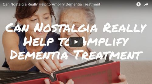 60_and_me_nostalgia_and_dementia_jan_2017