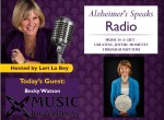 020717-asr-music-therapy-w-becky